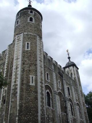 ロンドン塔の画像 p1_4